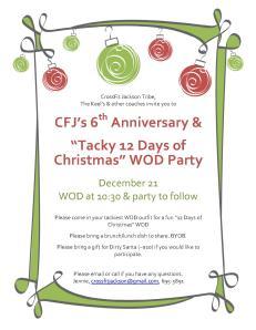 2013 Christmas Invite_1