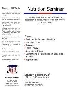 Seminar Dec 2013_1