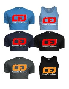 August 2014 CFJ Shirts_1