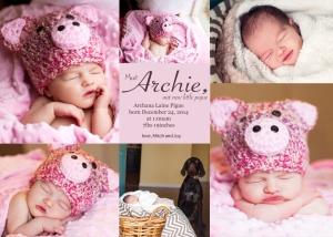 archie_newborn2
