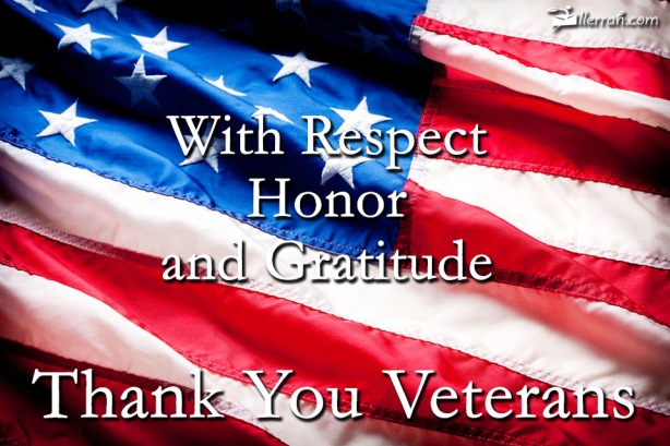 veterans-day-thank-you-wishes