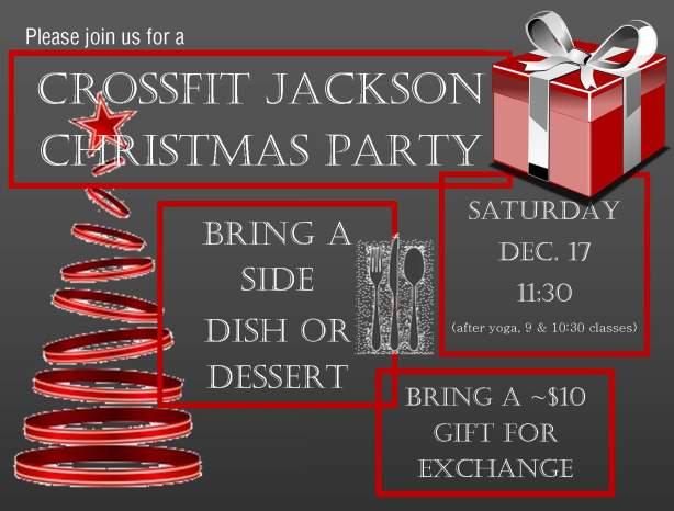 2016-christmas-invite